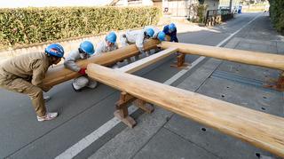 torii6.jpg